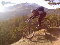 mountain_bike_01