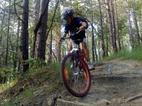 mountain_bike_05