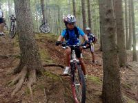 mountain_bike_08