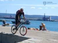 mountain_bike_09